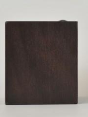 wood-typ-C