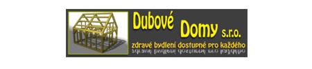 Dubové Domy s.r.o.
