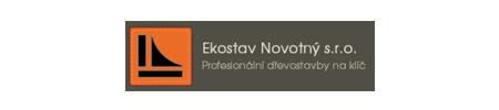 EKOSTAV Novotný s.r.o.