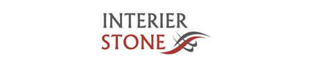 Interier Stone