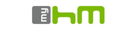myHM design, s.r.o.