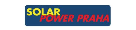 Solar Power Praha s.r.o.