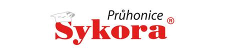 Sykora Průhonice