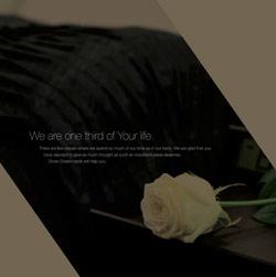 Katalog-ENG_web_02-2